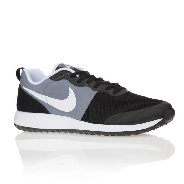 a868bfcb3a197 BASKET NIKE Baskets Elite Shinsen Chaussures Homme