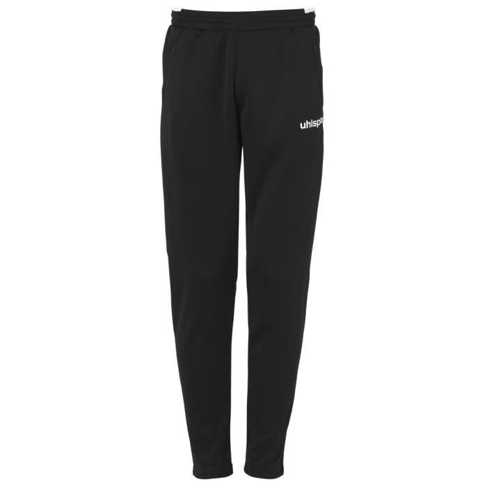 Pantalon Uhlsport Liga 2.0 Pantalon Technical