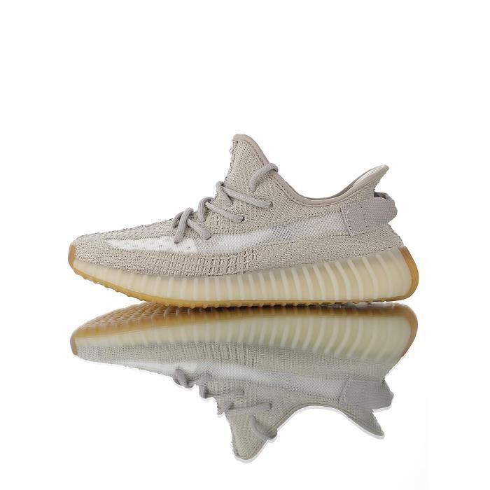 adidas_ Originals Yeezy_ Boost 350 V2 zyon yecheil yeshaya citrin Homme Baskets Femme Sneakers chaussures de Running