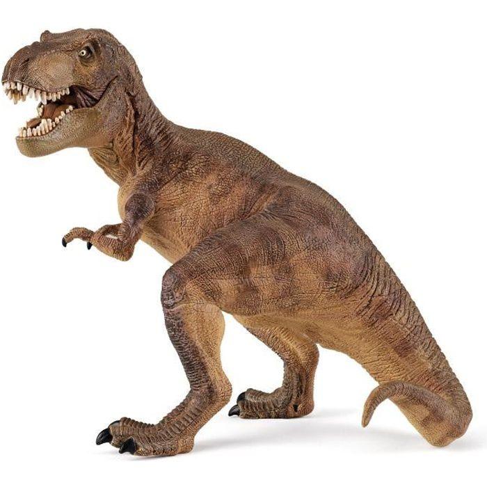 PAPO Figurine T-Rex