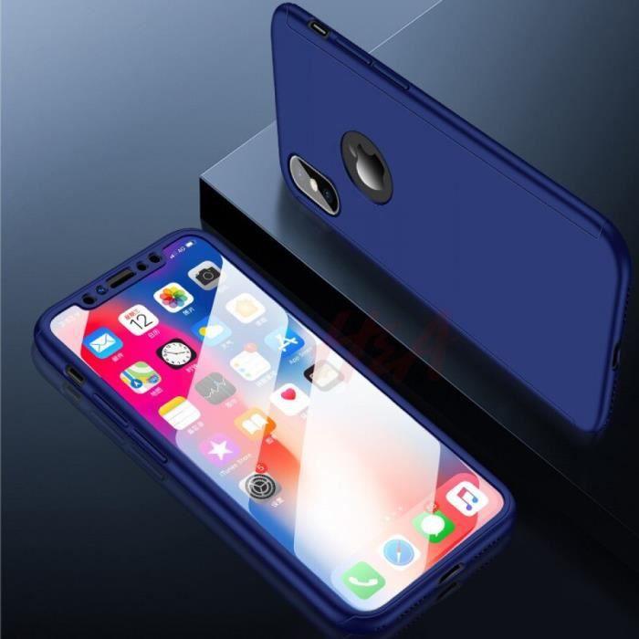 coque iphone 7 beau