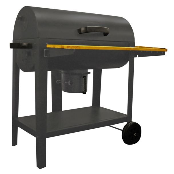 Barbecue solde - Solde barbecue weber ...