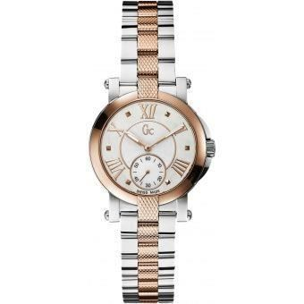 montres guess collection