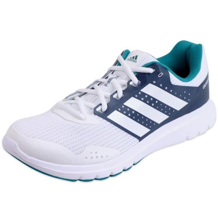 chaussures running homme adidas