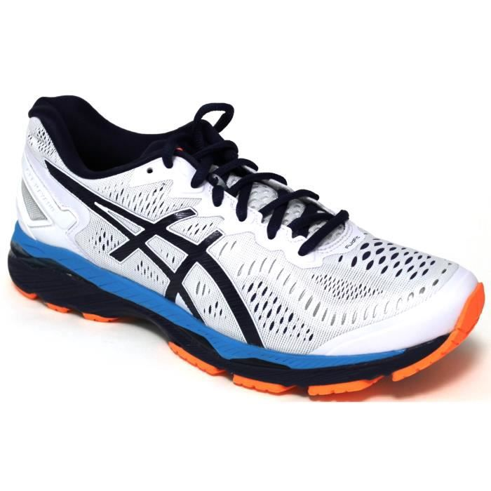 new concept 14feb 313f8 Asics Gel Kayano 23 - T646N