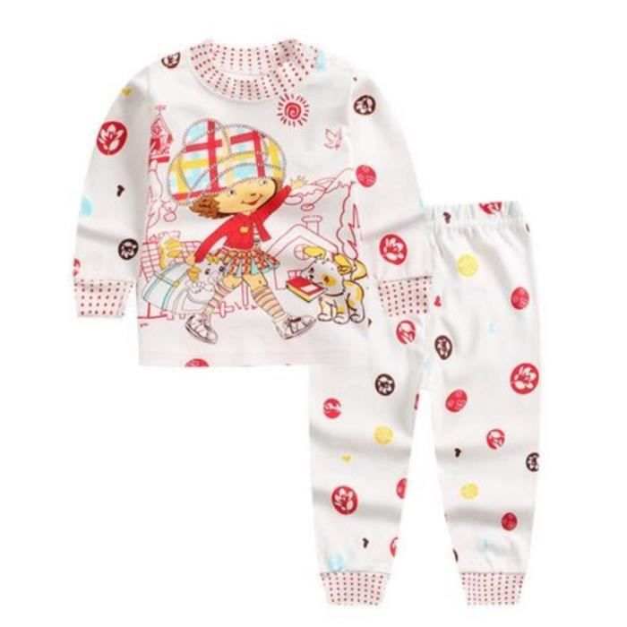 pyjama fille 2 ans achat vente pyjama fille 2 ans pas. Black Bedroom Furniture Sets. Home Design Ideas