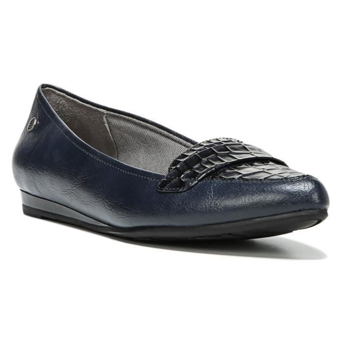 Life Stride Qwin Loafer XRAA6 Taille-36