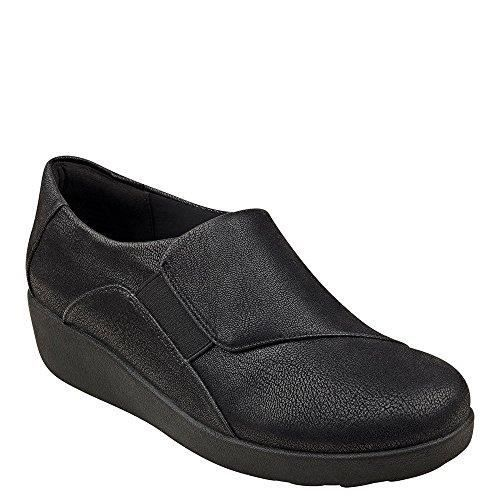 Kelt Wedge Slip On BPD0A Taille-43