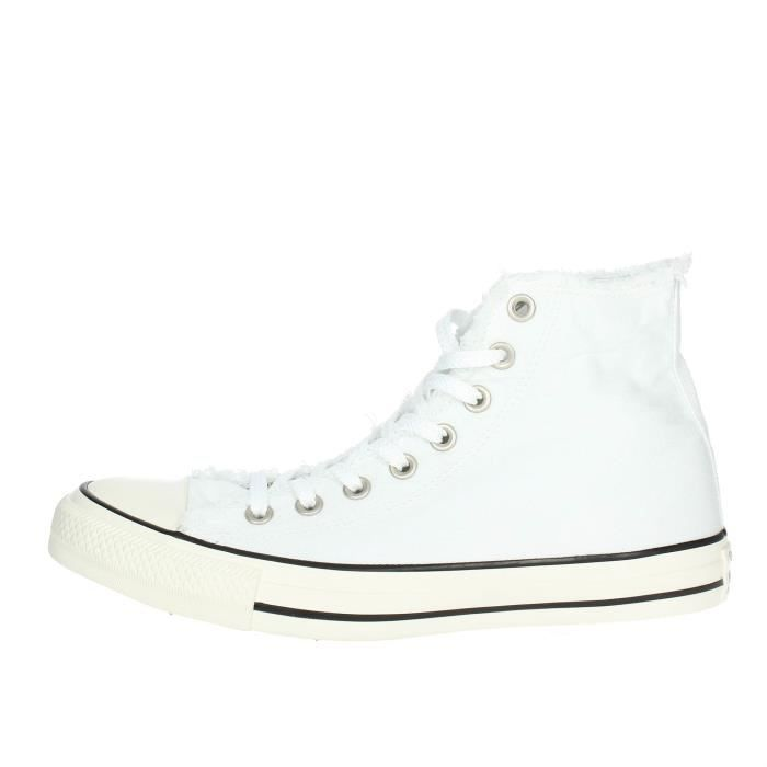chaussure homme converse 43