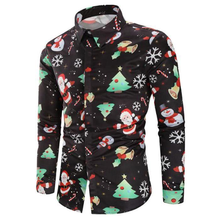 ALFA ROMEO T Shirt T-Shirt manche longue chemise Coton BRODE Fabriqué en EUROPE