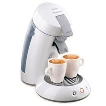 machine a cafe senseo 7810