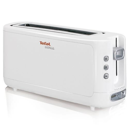 grille pain express ls tefal achat vente grille pain toaster cdiscount. Black Bedroom Furniture Sets. Home Design Ideas