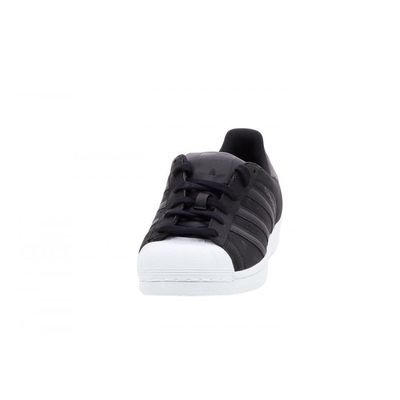 Superstar Basket Superstar Adidas S75124 Originals Adidas Originals S75124 Basket cFgqxSagw