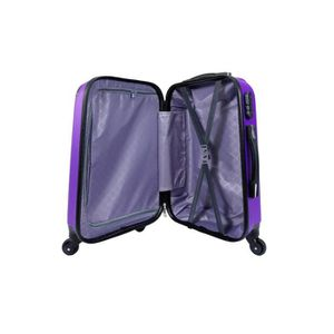 Valise bagage Tag Tortue COLLECTION 1