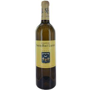 VIN BLANC SMITH LAFITTE 2011 Pessac Grand cru  Vin de Bordea