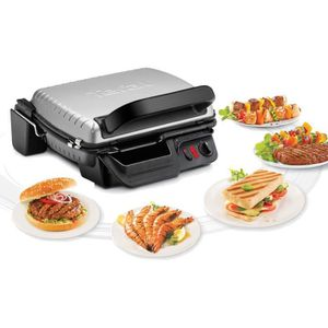TEFAL - Grill xl Health classic - GC305012