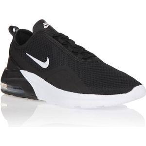 popular brand wide range sale uk Nike basket air max - Achat / Vente pas cher