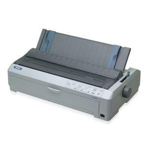 IMPRIMANTE Imprimante Epson matricielle LQ-2090