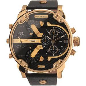 MONTRE DIESEL Montre bracelet Homme DZ7371 - Chronograhe