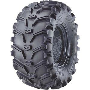 pneu quad 25x10 12 achat vente pas cher