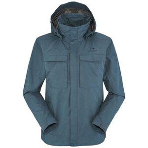 COUPE-VENT DE SPORT Vêtements homme Vestes imperméables Eider Highland
