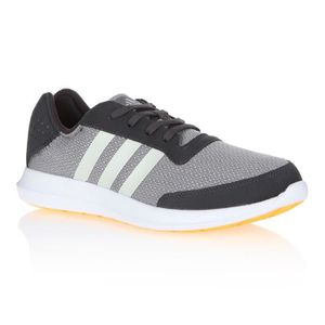 sports shoes 63c95 d321b CHAUSSURES DE RUNNING ADIDAS PERFORMANCE Baskets de Running Element Refr ...