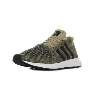 new arrival c1f9c f8cb9 BASKET Baskets adidas Originals Swift Run ...
