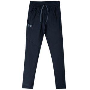Mercado malo Observación  Pantalon polyester garcon - Achat / Vente pas cher