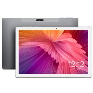 TABLETTE TACTILE Tablette Tactile 10,1 pouces Teclast M30 4G Phable