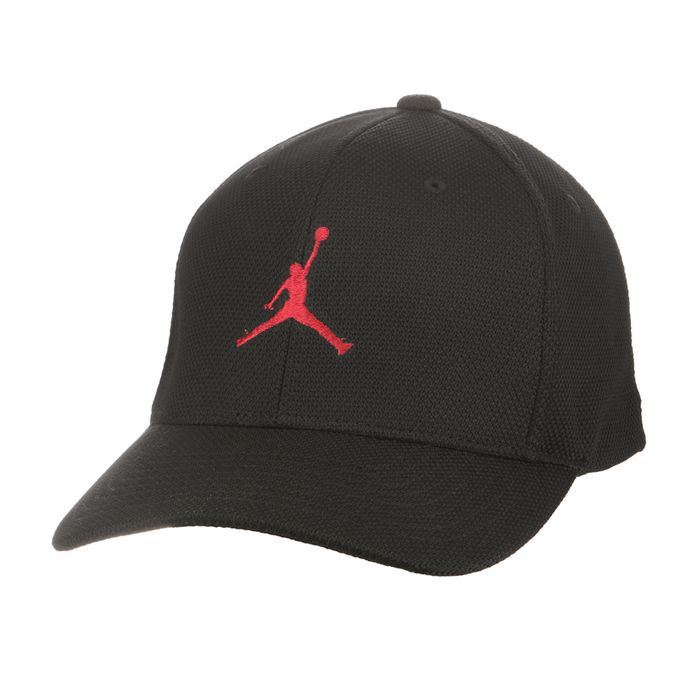 nike jordan casquette basket mixte prix pas cher cdiscount. Black Bedroom Furniture Sets. Home Design Ideas