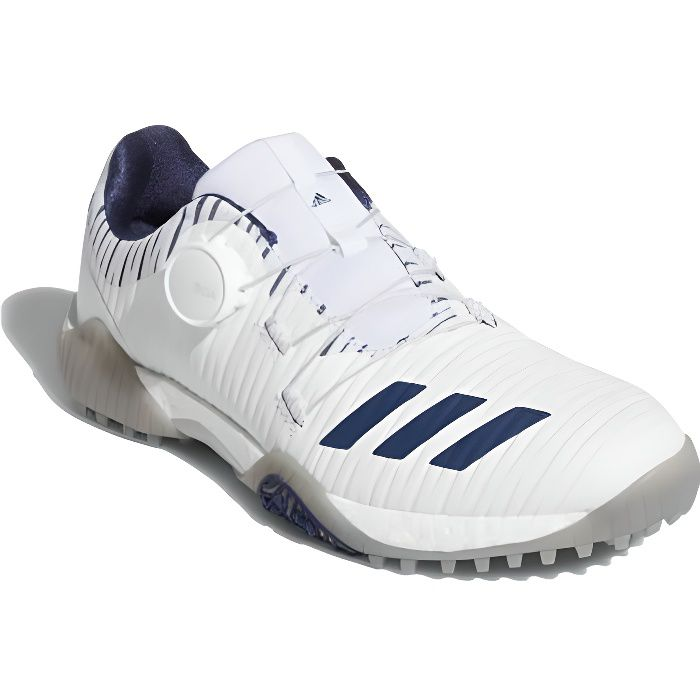 adidas Performance Chaussures de golf W Codechaos Boa