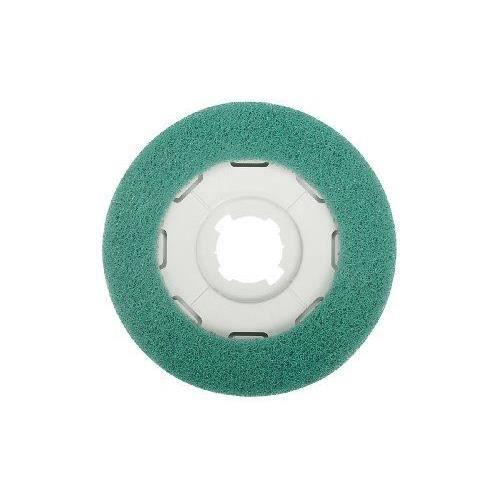 Sebo 3230ER30 Disque d'entretien pour lustreuse Disco (Vert)…