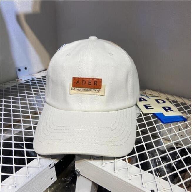 5-Taille unique -Casquette de Baseball avec Logo brodé de haute qualité pour homme et femme, chapeau ajustable, soucoupe volante, 1: