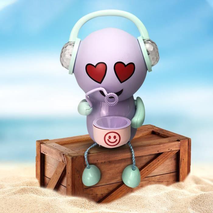 Emoticone Musique Musique Bubble Machine Souffleur Maker Party Summer Jouet En Plein Air Myi90604004a Console Educative Achat Vente Console Educative Cdiscount