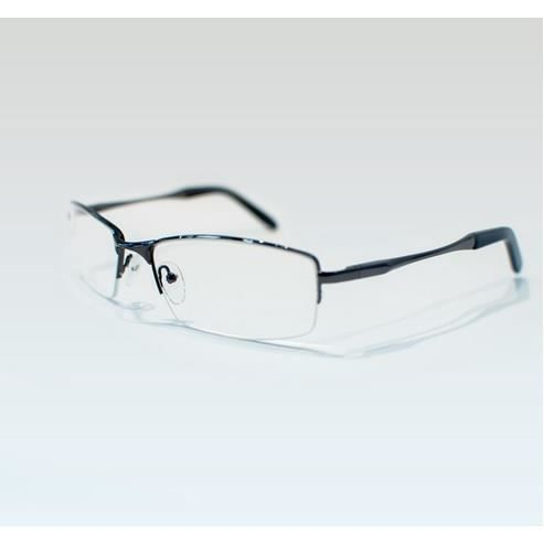 Steichen Optics White Phoenix - Lunette Anti Fatigue - Achat   Vente ... d17977af1081