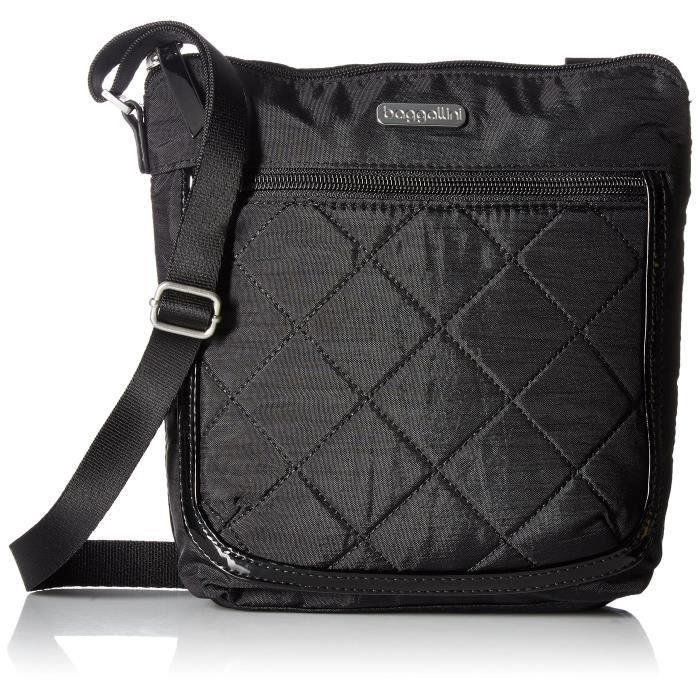 Pocket Medium Crossbody BL5ZP