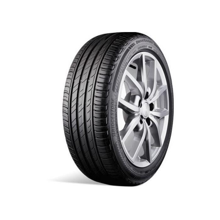 TARAZON Courts Leviers de frein dembrayage pour GSXR750 GSX-R 750 1996-2003//TL1000 1997-2001//GSXR1000 GSX-R 1000 2001-2004