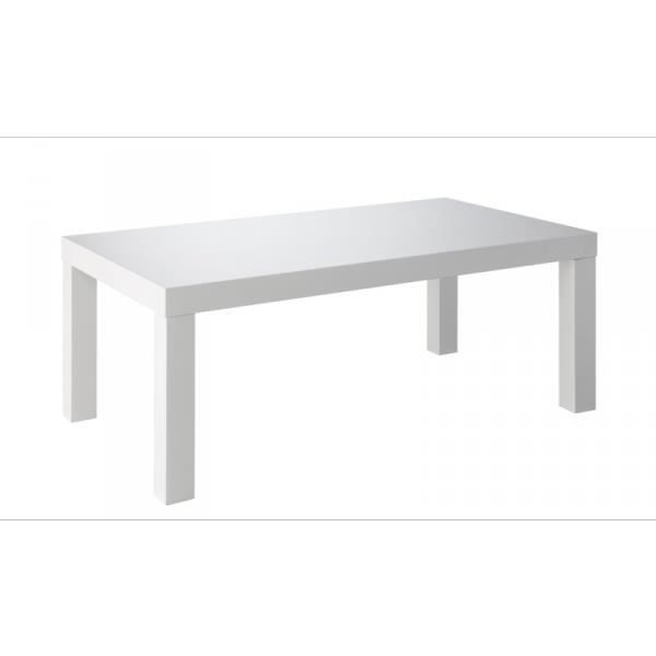 103 Table Basse Scandinave Blanche Le Style Scandinave Une D Coration Sobre Et L Gante Tables