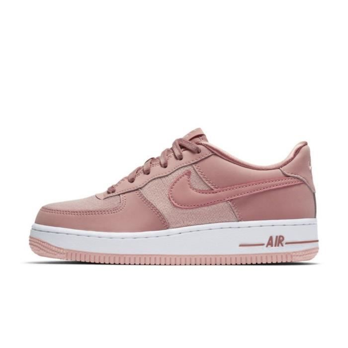 849345603 Gs 1 Lv8 Basket Mode Nike Air Force TK1JuFc3l
