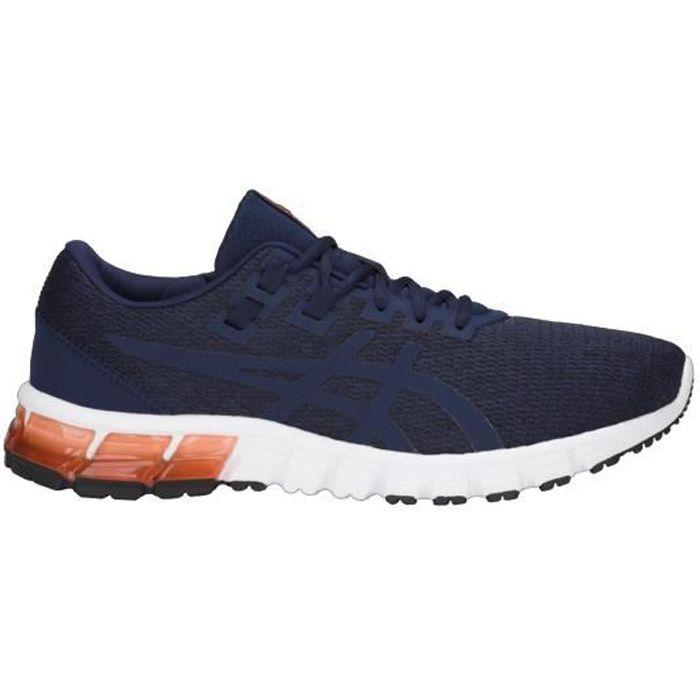 CHAUSSURES DE RUNNING Chaussures de running Asics Gel-Quantum 90