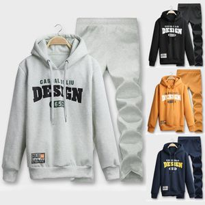 Pull Achat Pas Cher Whatlees Homme Vente rnxrwqSUH