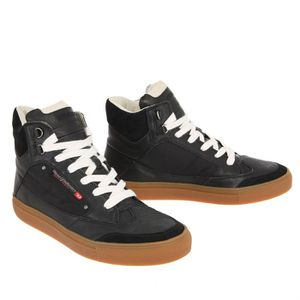 BASKET MODE DIESEL Baskets Claw Homme
