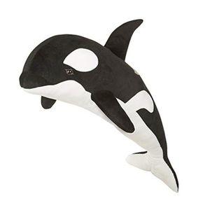 Vie Sauvage plastique Figure 14807 Schleich Killer Whale