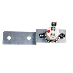 PIÈCE TRAITEMENT AIR 5389827. THERMOSTAT DE SECURITE