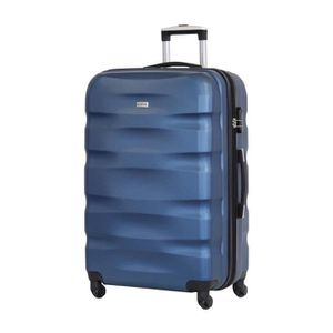 "VALISE - BAGAGE Valise Grande 75 cm - Alistair ""Fly"" - Abs Ultra L"