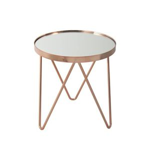Table D Appoint Rose Achat Vente Table D Appoint Rose Pas Cher