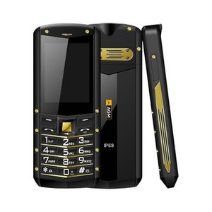 Téléphone portable AGM M2 2.4