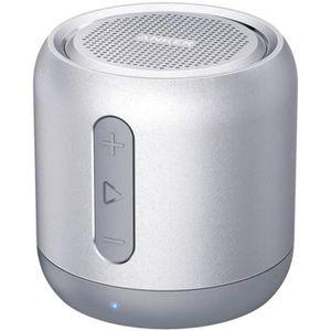 ENCEINTE NOMADE SoundCore Mini Enceinte Bluetooth Portable - Haut