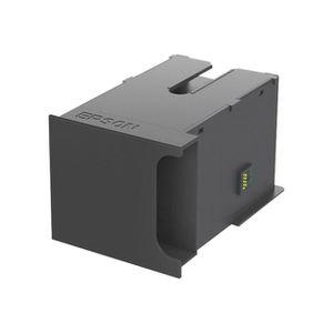 PIÈCE IMPRIMANTE EPSON Collecteur d'encre usagé WF3000