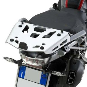 TOP CASE Support alu Top Case Givi MONOKEY (SRA5113) BMW R1